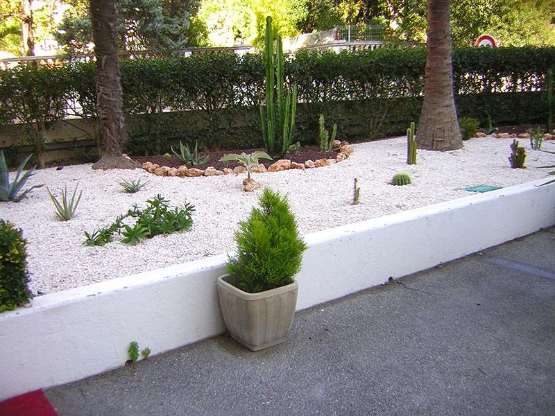 Entreprise de jardinage proximit de mandelieu for Entreprise entretien jardin